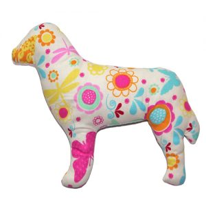 Hundegeschirr, Hundegeschirre, Hundebademantel, Hundebademäntel, Hundebett, Hundebetten, Leinen, Halsband, Halsbänder, Hundespielzeug, Futterbeutel, Taschen, Hundemantel, Hundemäntel,Hundedecke, Hundedecken, Hund, Annyx, Fun Geschirre, Protect Geschirre, Safety Geschirre, Dryup Cape, Hundespielzeug, actionfactory, Kühlmatte