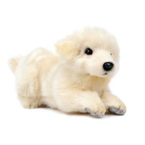 Hundegeschirr, Hundegeschirre, Hundebademantel, Hundebademäntel, Hundebett, Hundebetten, Leinen, Halsband, Halsbänder, Hundespielzeug, Futterbeutel, Taschen, Hundemantel, Hundemäntel,Hundedecke, Hundedecken, Hund, Annyx, Fun Geschirre, Protect Geschirre, Safety Geschirre, Dryup Cape, Hundespielzeug, shoppinghund, Stofftier, stoffhund, schäferhund, maremmen, actionfactory